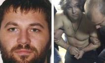 Убийца полицейских пытался бежать в Испанию