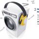 Тихие стиральные машины Bosch