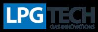 LPGtech
