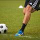 Как выбрать футбольные бутсы