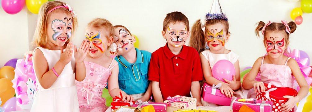 Organizatsiya-detskih-prazdnikov-v-Moskve
