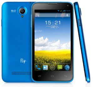 Remont-telephone-fly.png.pagespeed.ce.8ZqH2nq9NW