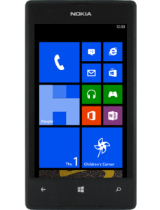 Remont-telephone-nokia.png.pagespeed.ce.wuJOBUY5jO