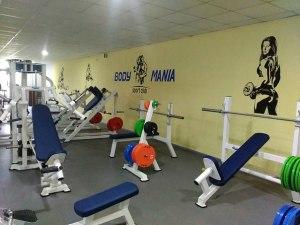 Тренажерный-зал-Body-Mania-13