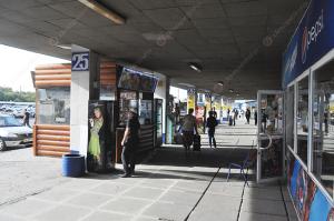 автовокзал 1