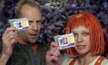 C 1 октября в Украине начнется выдача пластиковых паспортов всем без исключения гражданам