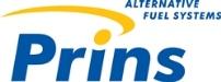 logo_Prins-FC
