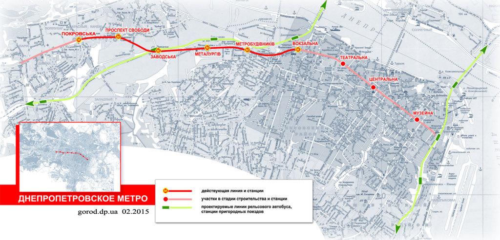 metro2012