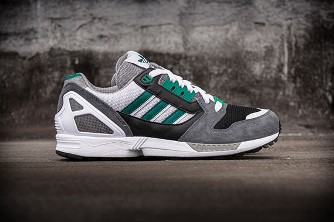 mita-adidas-originals-zx8000-1