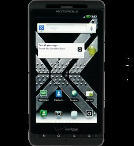 motorola_phone2