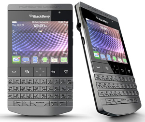 remont_telefonov_blackberry