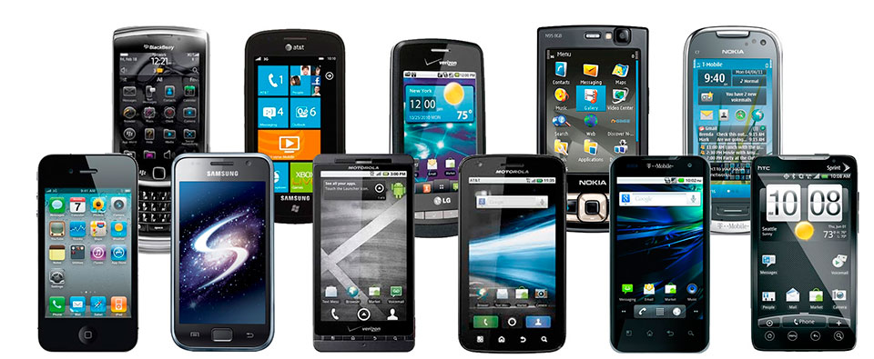 smartphones-main-page