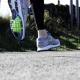 Выбираем кроссовки для бега