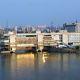 ГП «Администрация речных портов»