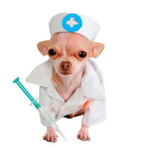 vakcinacia_zhivothyn