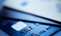 У коммунальных должников могут разрешить списывать долги с кредитки