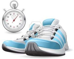 10506293-chaussures-de-course-et-le-chronometre__mxoypq