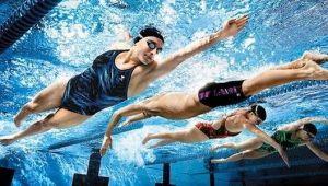 1Укрепление-мускулатуры-при-плавании2