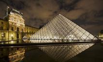 15 самых интересных интерактивных музеев мира