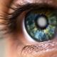 Хирургическое лечение катаракты в офтальмологическом центре «Взгляд»