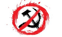 Декоммунизация в Днепре продолжится