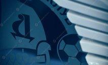 «Днепр» лишился 6 очков в чемпионате