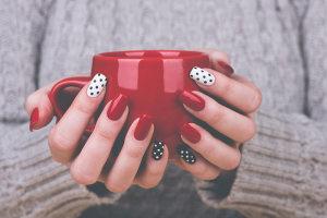 JamAdvice_com_ua_Holiday-Nail-Art
