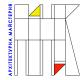 Архитектурная мастерская «ПИН и К»