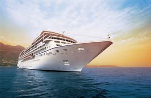 Oceania-Cruises-kruizyi