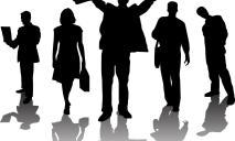 Рынок труда Украины начал подавать «признаки оздоровления»