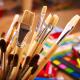 Увлекательные занятия в студии живописи и арт-терапии «Art Coffee»