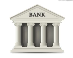 bank-building1