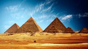 egipet_0