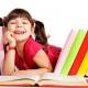 Испанский язык для детей – дорога в успешную жизнь