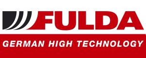 fulda-logo-large_tcm2292-136336