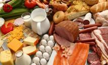 Эксперт дал прогноз по ценам на продукты