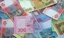 К украинцам будут наведываться «специалисты» по бедности