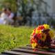 Где отметить свадьбу в украинском стиле?