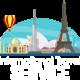 «International Travel Service» Тур фирма