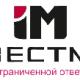 ООО «Инвестмаш»