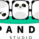 «Studio Panda» cоздание и продвижение сайтов