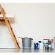 Реставрация и ремонт помещений