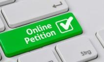 В Днепре петиция о защите русского языка набрала 5 тысяч голосов