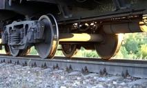 Женщина погибла под колесами поезда
