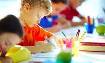 Кабмин утвердил изменения в учебе для детей с задержкой умственного развития
