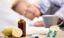 Сутки на спасение от гриппа: совет врача тем, кому некогда болеть