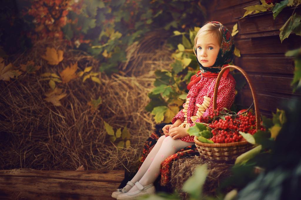 steklo-foto_detskaya