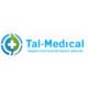 Кабинет медицинской и психологической помощи TAL-Medical