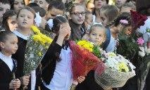 В украинских школах появится новый предмет