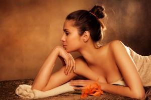 enjoy in spa